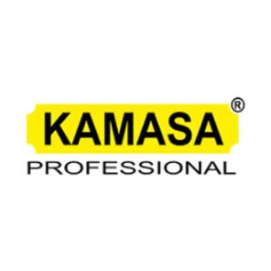 kamsa