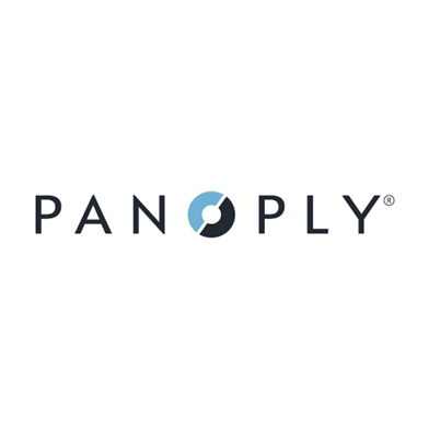 panoly